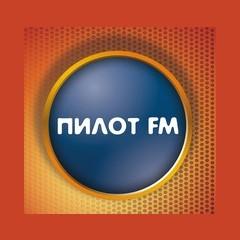 Pilot FM (Пилот-FM)