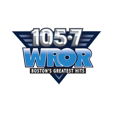 105.7 WROR (US Only)
