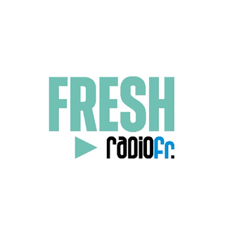 RadioFr Fresh