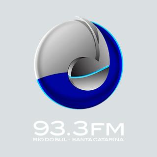 Radio 93.3 FM