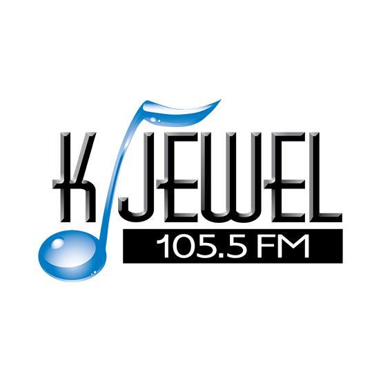 KJWL K-Jewel 105.5 FM