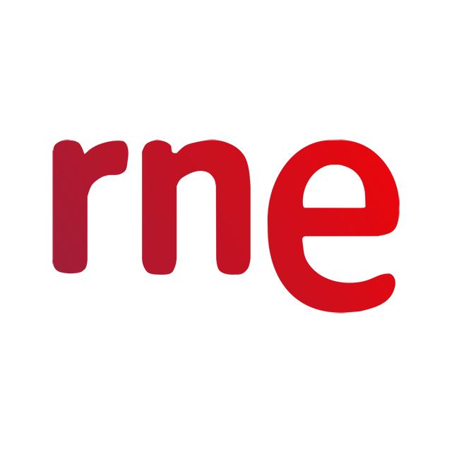 RNE Radio Nacional