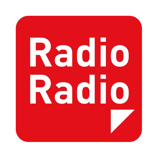 Radio Radio 104.5 FM