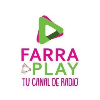 Farra Play