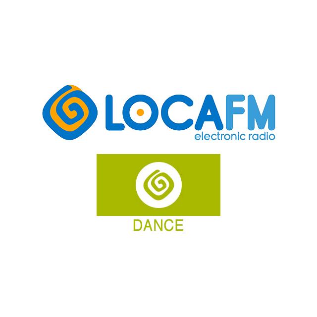Loca FM - Dance