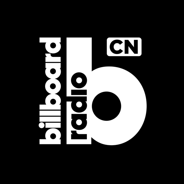 Billboard Radio - EDM/Club