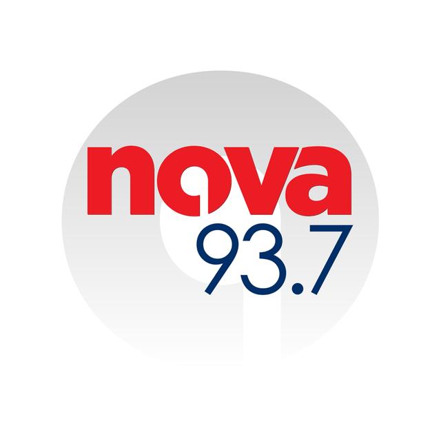 Nova 93.7 FM