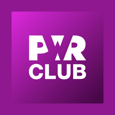 Power Club (Sweden Only)