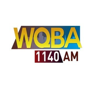 WQBA 1140 AM (US Only)