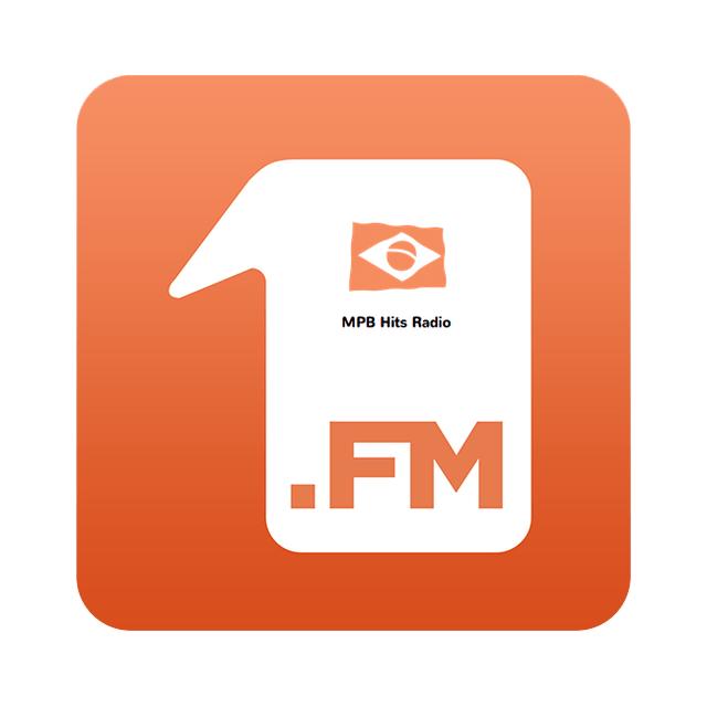 1.FM - MPB Hits
