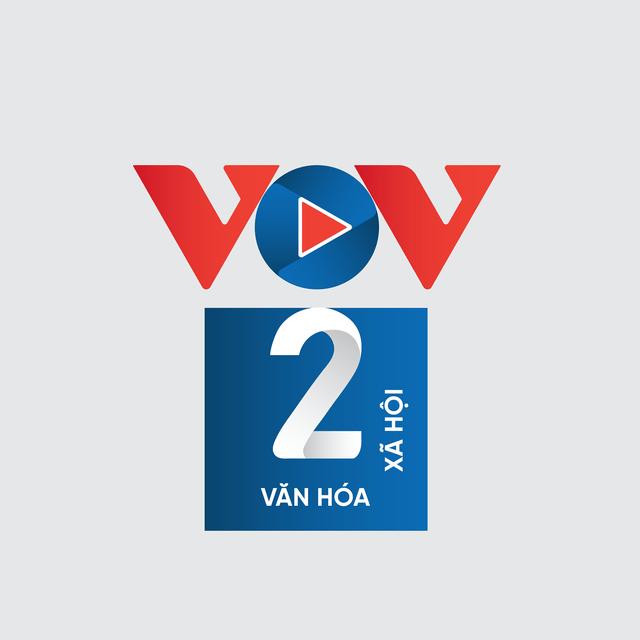 VOV2 FM 96.5