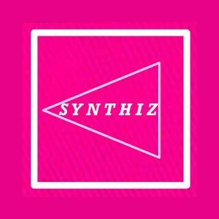SynthIz Italo Disco Radio