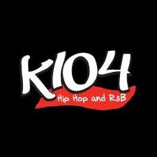 KKDA K104 FM