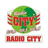 Radio City 100.6 FM