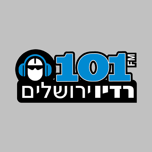 Jerusalem FM (רדיו ירושלים)