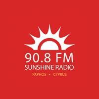 Sunshine Radio 90.8 FM