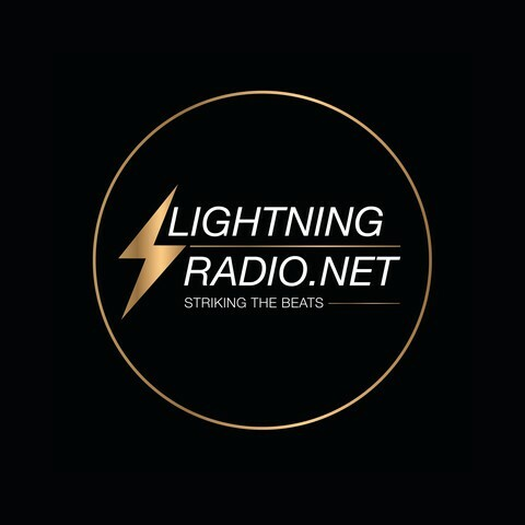 Lightning Radio