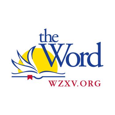 WZXV The Word 99.7