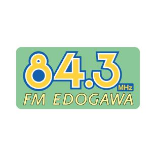 FMえどがわ - トップ (FM Edogawa)