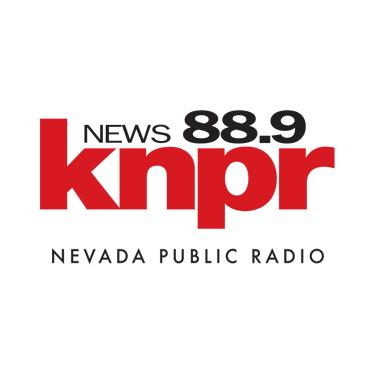 KLKR / KWPR / KLNR / KTPH / KNPR - 89.3 / 88.7 / 91.7 / 91.7 / 88.9 FM