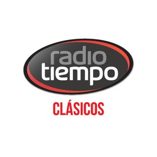 Radio Tiempo Clásicos