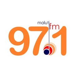 Radio Maluti