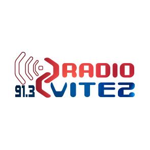 Radio Vitez Listen Online Mytuner Radio