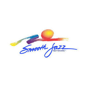 WAEG Smooth Jazz 92.3