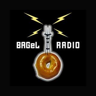 SomaFM - BAGeL Radio
