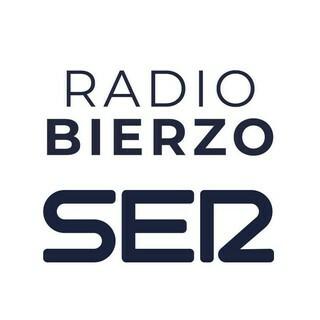 Cadena SER Radio Bierzo
