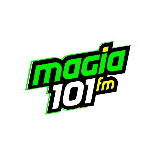 Magia 101.7 FM