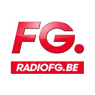 Radio FG Vlaanderen