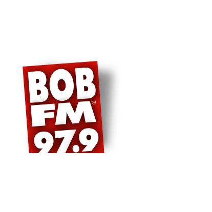 WBBE 97.9 Bob FM