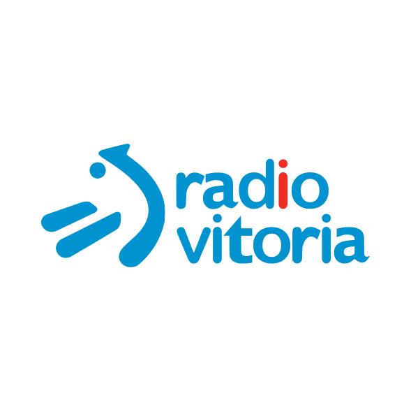 EiTB Radio Vitoria