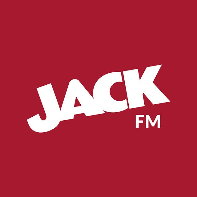 JACK fm Oxfordshire