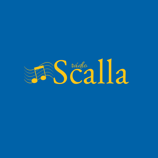 Rádio Scalla FM