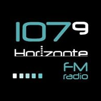 Horizonte 107.9