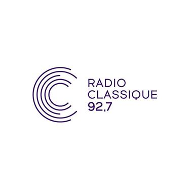 CJSQ-FM Radio Classique Québec
