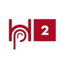 KIPO Hawaii Public Radio 89.3 FM