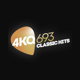 4KQ (Classic Hits 693 AM)