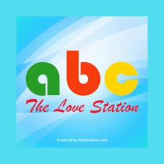 Radio ABC Suriname 101.7