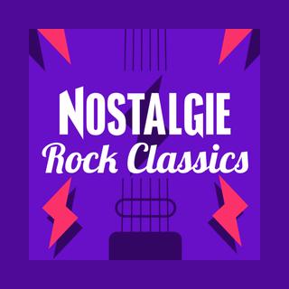 Nostalgie Rock Classics