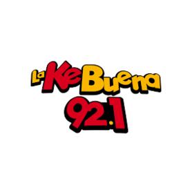 Arroba FM 92.1 Ciudad Obregón