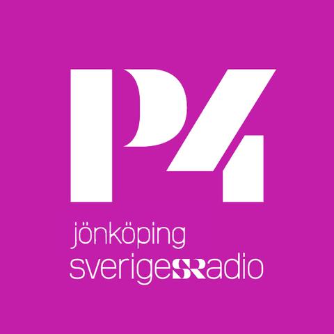 Sveriges Radio P4 Jönköping