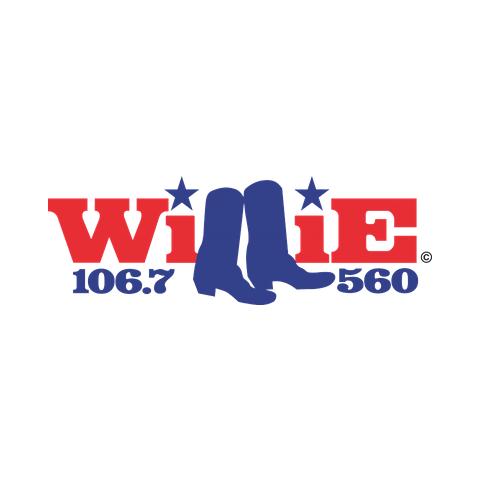 WFRB Willie 106.7 - 560