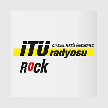 İTU Radyosu Rock