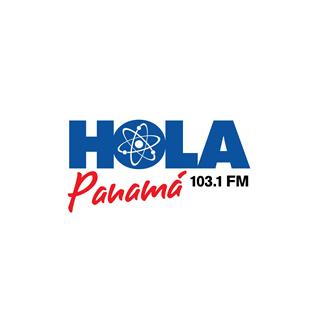Hola Panamá FM
