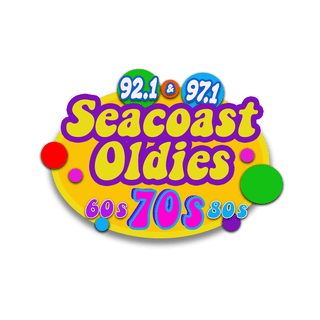 WXEX The Seacoast Oldies