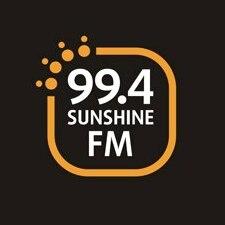 Sunshine Rádió FM 99.4