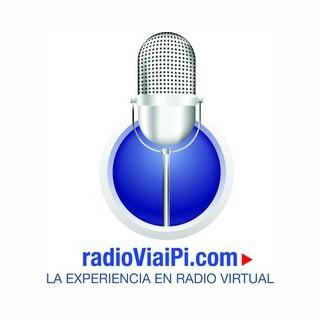 RadioViaIPi.com
